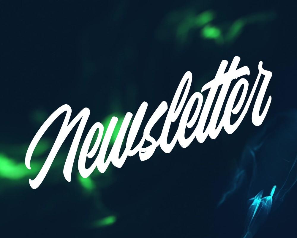 1newsletter