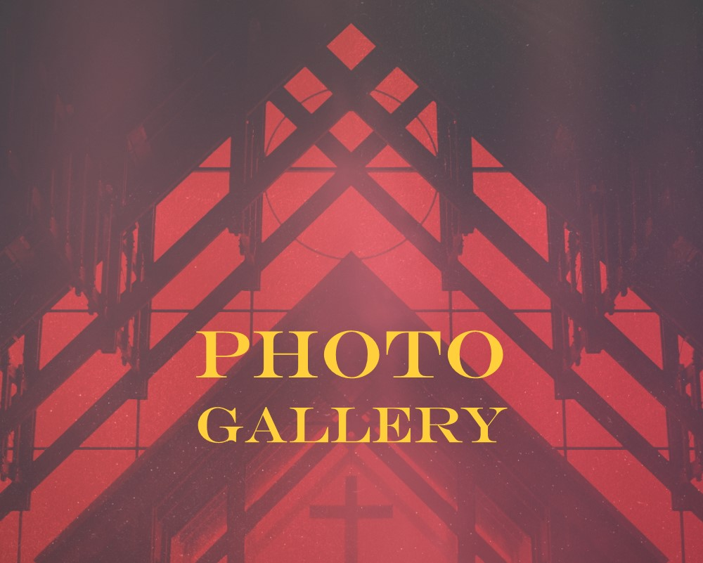 1photogallery