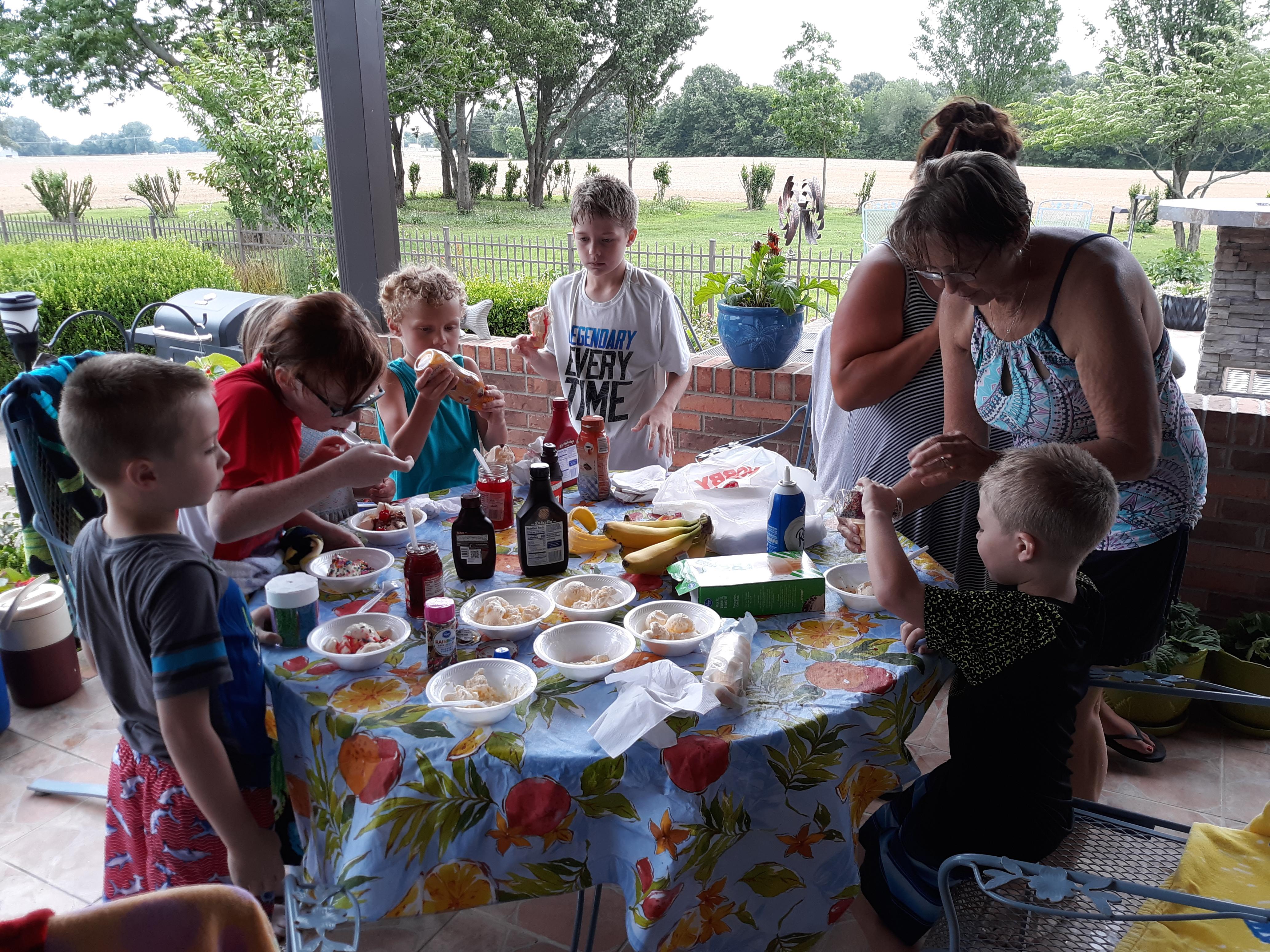 Children Events (10)