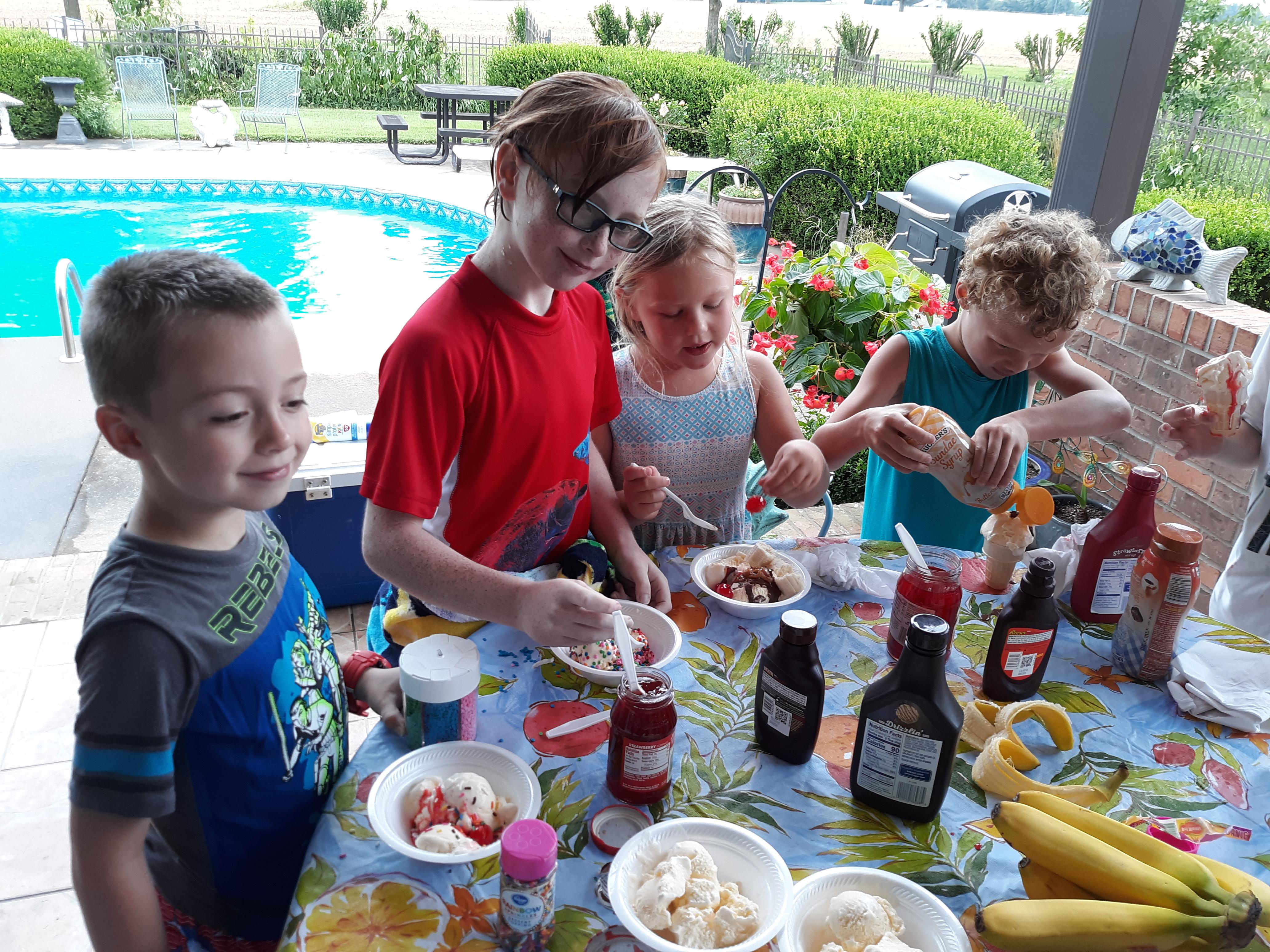 Children Events (12)