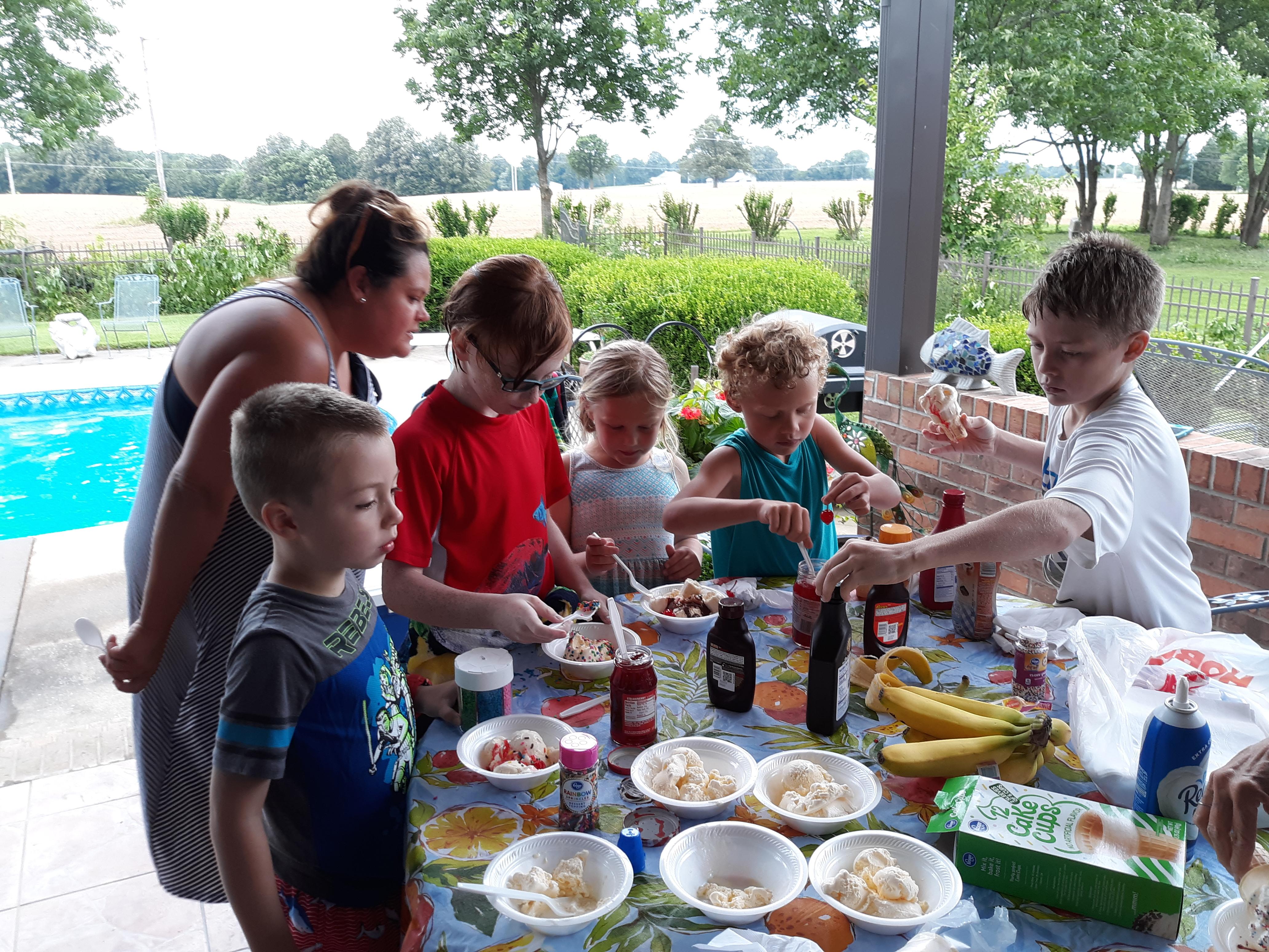 Children Events (15)