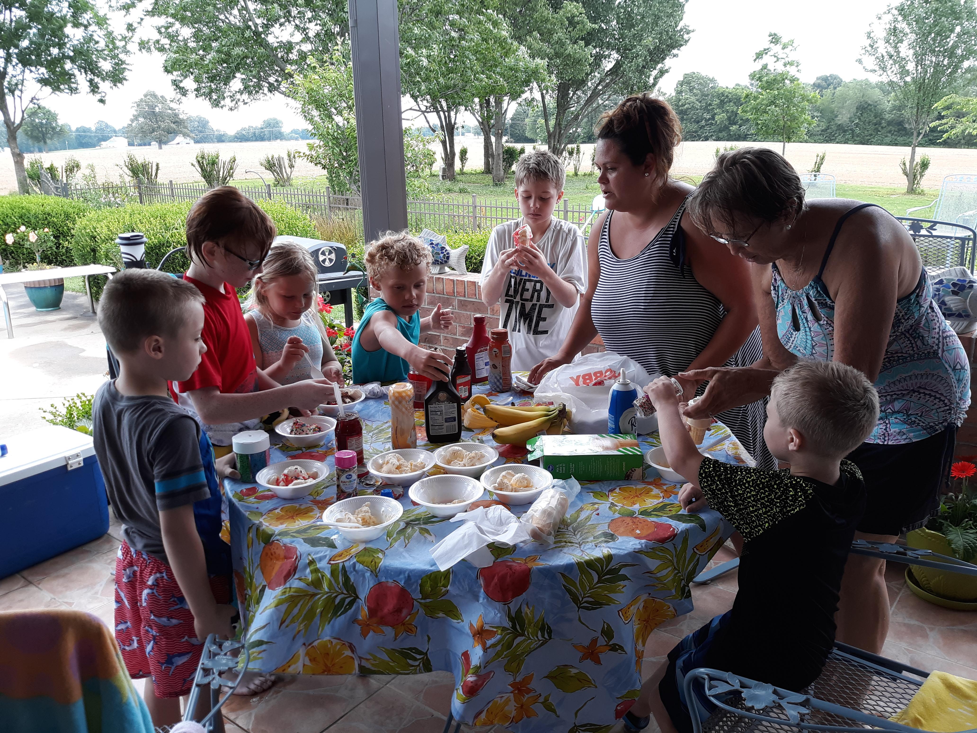 Children Events (9)