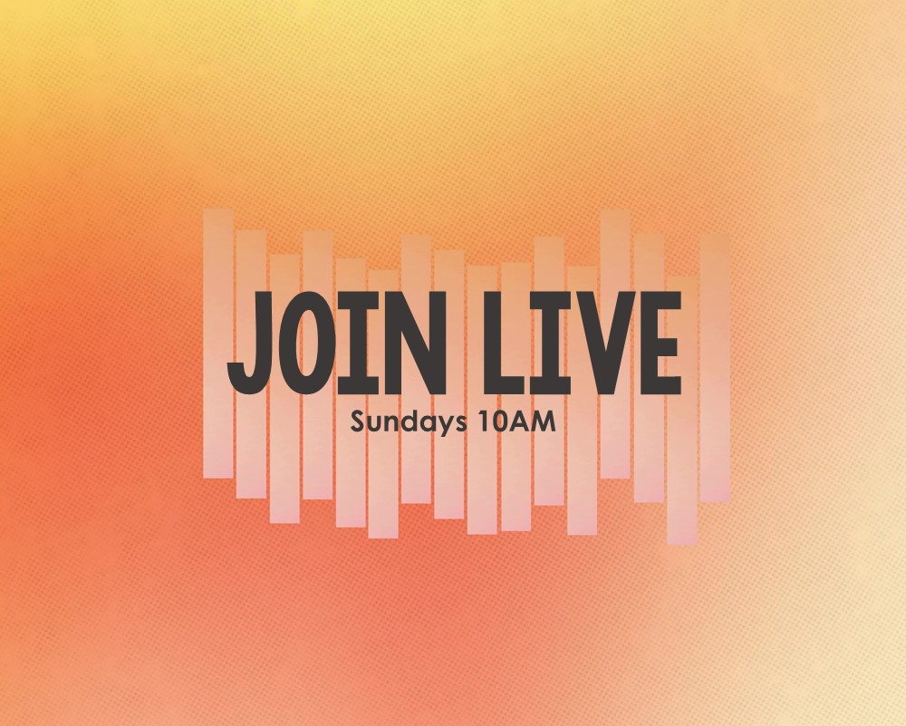 1joinliveAMonly