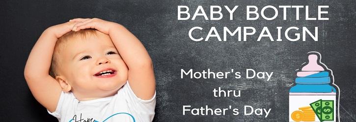 babybottlebanner