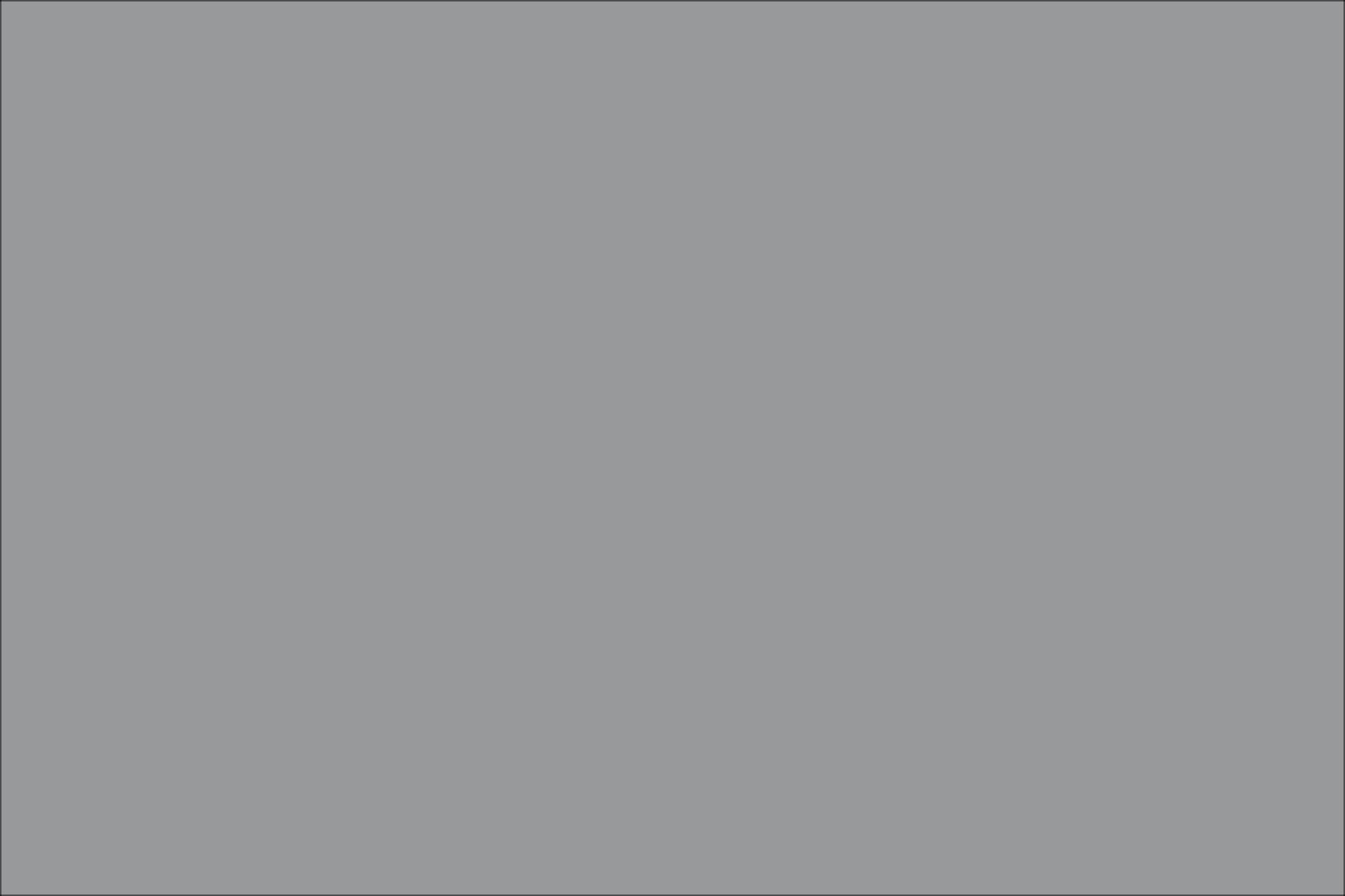 Grey_full